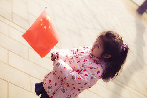 中国人大富豪の教え!?海外進出に関するコラム